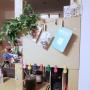 motomotoさんのお部屋写真 #3