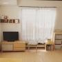 yuusさんのお部屋写真 #4