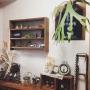 mitsuさんのお部屋写真 #4