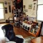 kentakarinさんのお部屋写真 #3