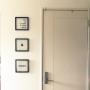Chihaさんのお部屋写真 #2