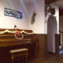 usagiさんのお部屋写真 #3