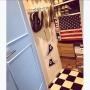 kanaさんのお部屋写真 #5