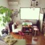 soramameさんのお部屋写真 #2