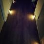 futanさんのお部屋写真 #5