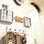 hiromarinさんのお部屋写真 #5