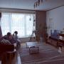 PUNさんのお部屋写真 #3