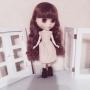 yukaさんのお部屋写真 #2