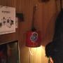 roshinanterさんのお部屋写真 #5