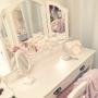 minamiさんのお部屋写真 #3