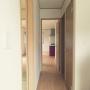 Nana40Nさんのお部屋写真 #5