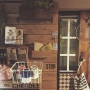 neigeさんのお部屋写真 #3