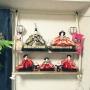Miiiichanさんのお部屋写真 #5