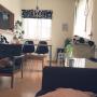 mikiさんのお部屋写真 #4
