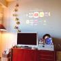 skyblueさんのお部屋写真 #4
