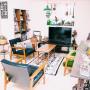 hirooomiiiさんのお部屋写真 #5