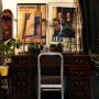 framelineさんのお部屋写真 #4