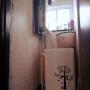 cocotyanさんのお部屋写真 #2