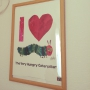 rinrinさんのお部屋写真 #5
