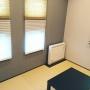 th.sh29ao322さんのお部屋写真 #4
