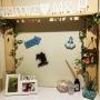Misakiさんのお部屋写真 #3