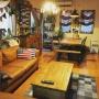kanta88さんのお部屋写真 #2