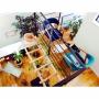 masakichiさんのお部屋写真 #4