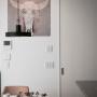 chunさんのお部屋写真 #2