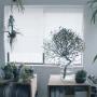 Atsushiさんのお部屋写真 #4