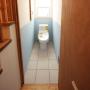 fridgehomeさんのお部屋写真 #5