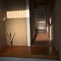 MI_NAさんのお部屋写真 #5