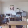 M224さんのお部屋写真 #2