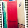 jorimiさんのお部屋写真 #5
