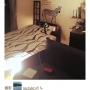 suzukoさんのお部屋写真 #3