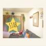 akiyoさんのお部屋写真 #3