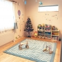 ayaco_61さんのお部屋写真 #5