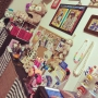 ayakasa01さんのお部屋写真 #5