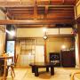ucchiさんのお部屋写真 #3