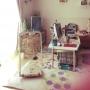 wildswanさんのお部屋写真 #2