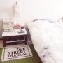 chicoccoさんのお部屋写真 #5