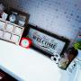 yutanさんのお部屋写真 #2