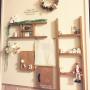 rutanmamaさんのお部屋写真 #5