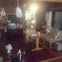 PEさんのお部屋写真 #3