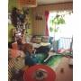 ayucchiさんのお部屋写真 #5