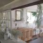 SAKURAさんのお部屋写真 #4