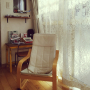 a-koさんのお部屋写真 #5