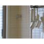 shinoさんのお部屋写真 #2