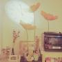 mrym___sさんのお部屋写真 #5