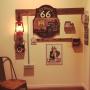 yumikohashimoto752さんのお部屋写真 #4