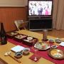 korikoriさんのお部屋写真 #2